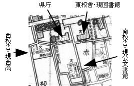 佐高 3校舎 配置図.jpg