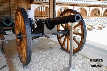 アームストロング砲 模型.jpg