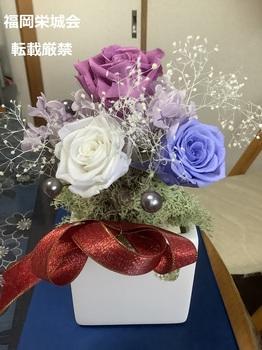 プリザーブドフラワー見本写真3(洋風).jpg
