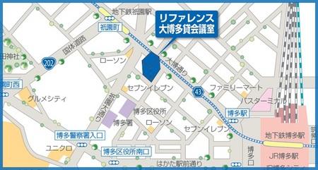 会場地図.jpg