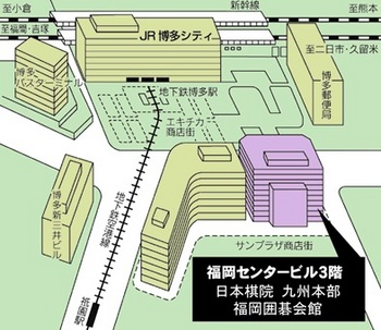 会場略図.jpg