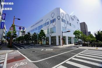 佐賀バルーンミュージアム.jpg