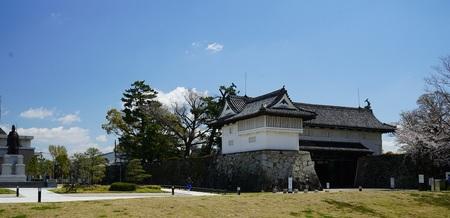 佐賀城址 鯱の門 2.jpg