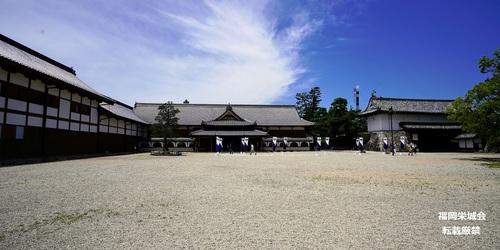 佐賀城本丸歴史館.jpg