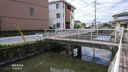 劇場橋.jpg