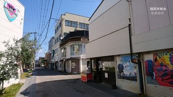 呉服町 通り.jpg