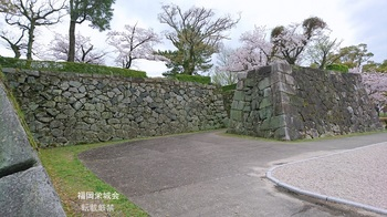 天守台 入口.jpg