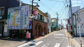 市民会館通り.jpg