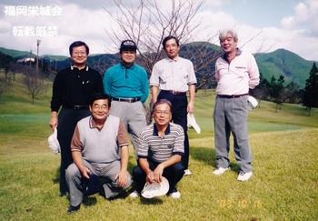 第1回 かちがらす ゴルフコンペ フジカントリークラブ.jpg